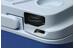 Campingaz Powerbox 28L Classic - Glacière - Classic bleu/blanc
